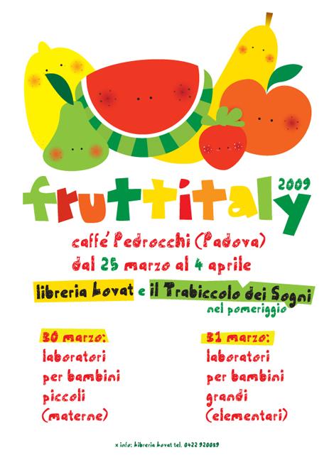 fruttitaly