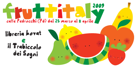 Fruttitaly