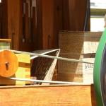 meccanismo del carillon