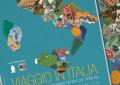 640x432_VIAGGIO-IN-ITALIA_01
